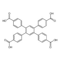 1,2,4,5-四(4-羧基苯基)苯,CAS号:1078153-58-8现货直销产品