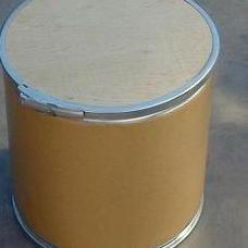 间苯三酚 产品图片