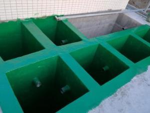 供应 环氧玻璃鳞片胶泥 污水池 环氧玻璃鳞片涂料 施工