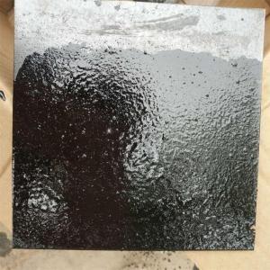 环氧沥青漆 双组份环氧沥青漆 环氧沥青玻璃鳞片