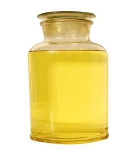 供应天然菠萝果油 植物精油 产品图片
