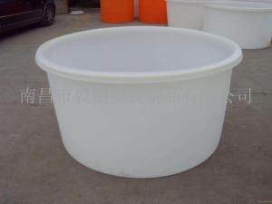 江西优质PE塑料圆桶厂家直销的拷贝