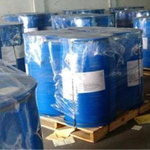 优势供应 丙烯酸羟丙酯 HEA 国标工业级量大优惠 产品图片
