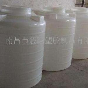 水塔水箱水处理储罐