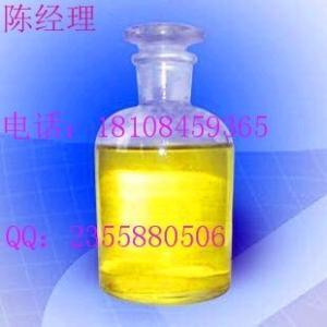 肉桂醇CAS#104-54-1  长沙供应