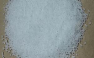 SEBS/台湾台橡/6152/密封防水/增韧耐热/热稳定/不需硫化 产品图片