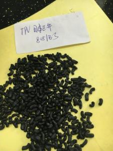 耐低温柔软/硬度90A左右TPV/三井化学/8051BS 代理 :流动性高 产品图片