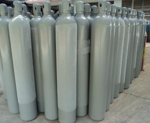 六氟乙烷 产品图片