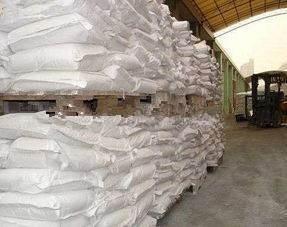 亚硫酸钠湖北武汉生产厂家