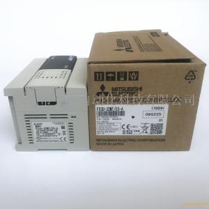 FX3U-32MT/ES-A 自带三轴定位性价比高