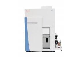 赛默飞 iCAP Q ICP-MS产品图片