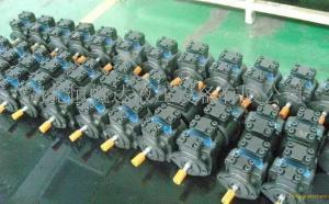 斜軸泵A2F160W2Z2,A2F55W2Z2攪拌車馬達