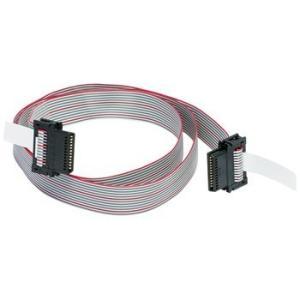 FX5-65EC FX5-30EC三菱擴展設備電纜延長線