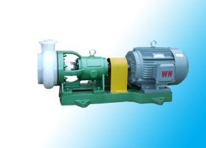 廠家直銷供應FSB系列氟塑料離心泵