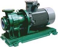 廠家直銷供應IMD系列氟塑料磁力泵