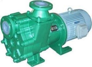廠家直銷供應ZMD系列氟塑料磁力自吸泵