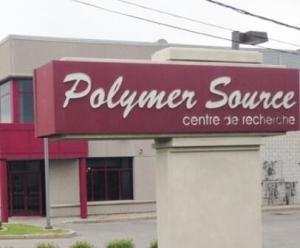 加拿大polymer source公司试剂DEUTERATED MONOMERS and CHEMICALS