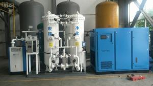 化工制氮机