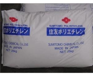 NOBLEN Sumitomo Chemical 住友系列