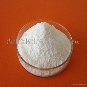 N-乙酰氨基葡萄糖 产品图片