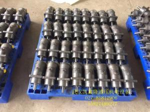 A2F10R4P4液壓馬達,貴州力源,北京華德,力士樂