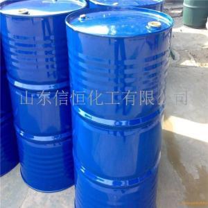 丙二醇丁醚生产