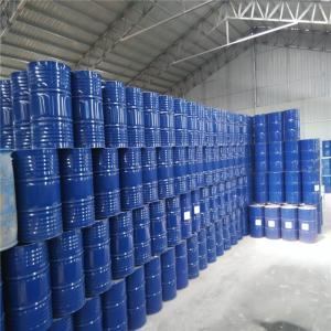 60-90石油醚