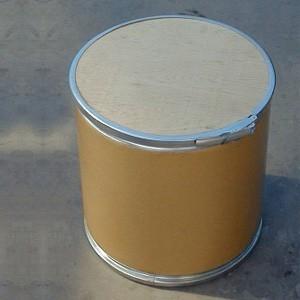 硒氰酸钾 3425-46-5
