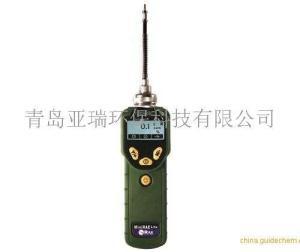 美國華瑞pgm-6208VOC 復合氣體檢測儀
