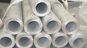 不銹鋼管表面處理