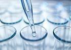 超薄DNA产物纯化试剂盒