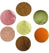 紫苏浓缩粉 厂家生产现货 代工生产
