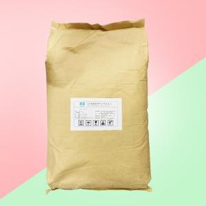 L-天门冬氨酸厂家 产品图片