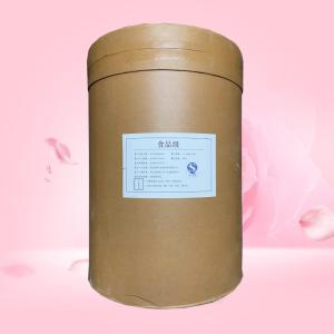 食品级(L-脯氨酸)生产厂家 产品图片