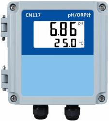 防爆ORP分析仪/防爆氧化还原电位测定仪-博取仪器