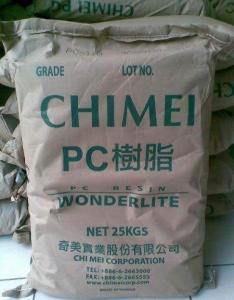 PC  PC-6710  台湾奇美