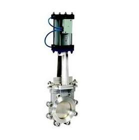 气动浆液阀规格