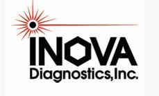 INOVA组蛋白酶联免疫试剂盒产品图片