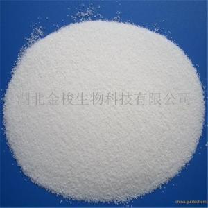 DL-天门冬氨酸 产品图片