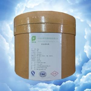 食品级L-精氨酸生产厂家 产品图片