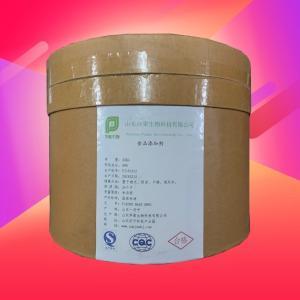 食品级L-蛋氨酸生产厂家 产品图片