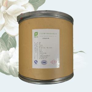 酪蛋白生产厂家 产品图片