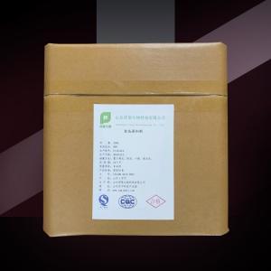 山东济宁大豆分离蛋白厂家 产品图片