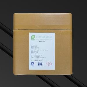 大豆肽生产厂家 产品图片