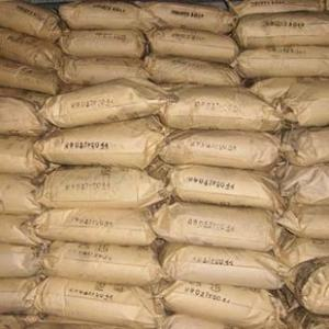 靛红酸酐(衣托酸酐)  工厂原料大量现货供应  118-48-9产品图片