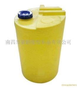 专业生产各类加药箱 搅拌箱供应一体化加药箱设备厂家