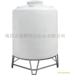 10吨塑胶储水罐哪家好 哪家送货快