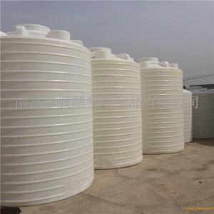 渝北区20吨外加剂储罐20立方甲醇储罐厂家