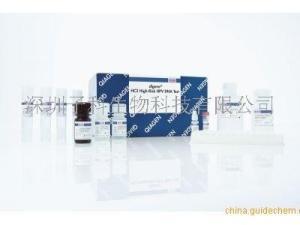 德国QIAGEN,货号:129112,RNase-Free Water (12 x 1,9 ml)产品图片