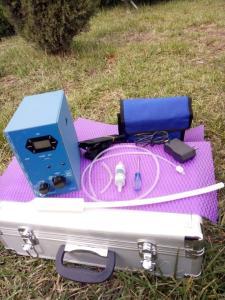 第三方机构甲醛浓度检测就用美国INTERSCAN 4160甲醛检测仪